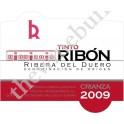 RIBON CRIANZA 2009