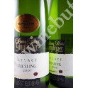 GINGLINGER RIESLING
