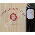 CHATEAU LA ROSE PINEY