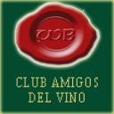 Amigos del vino